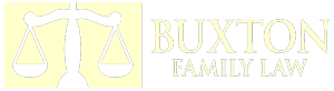 Buxton Family Law